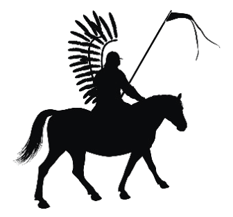 Winged Hussar Icon